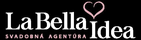 Svadobná agentúra La Bella Idea, Nitra, Šaľa a okolie
