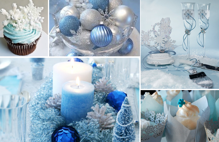 blue-silver-winter-wedding-colors-themes