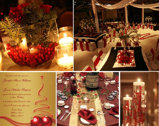 winter-wedding-color-schemes