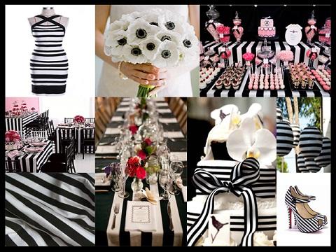 Black-White-Insp1