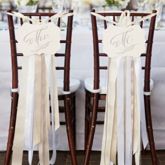 Oconee-Events-Mahogany-Chiavari-Chair-Rentals-in-Atlanta-Athens-Lake-Oconee-Madison-Gainesville-Georgia-Wedding-Chair-Rentals