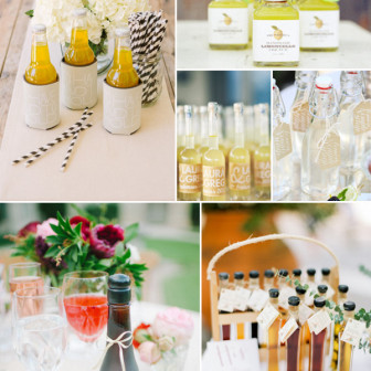 2014-fall-wedding-favor-ideas-homemade-liquor-for-guests