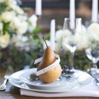 25-ways-to-incorporate-pears-into-your-fall-wedding-weddingomania-1039-int