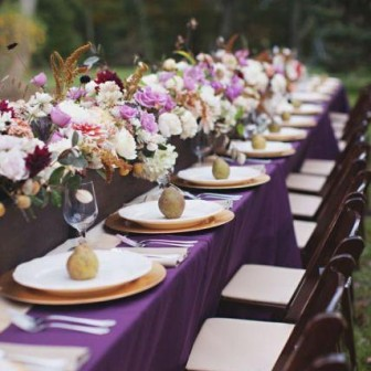 25-ways-to-incorporate-pears-into-your-fall-wedding-weddingomania-531-int