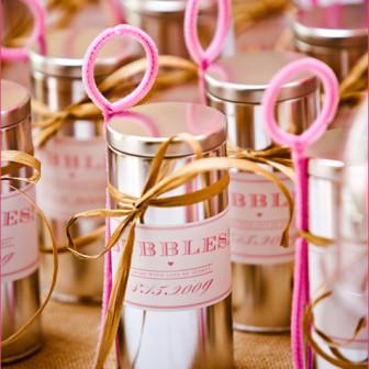 pinkfirstbirthday_2