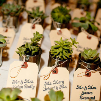 succulent-plant-hand-stamped-place-escort-cards3