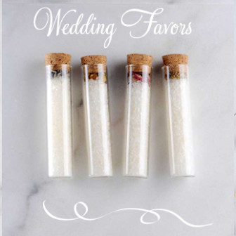 wedding favors(1)