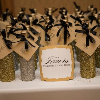 wedding-favors_new