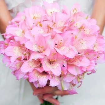 Simply-Sweet-Wedding-Bouquet