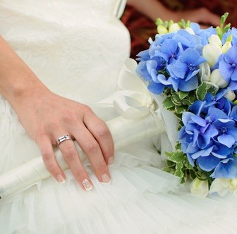 blue_bridal_bouquet_2