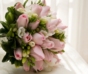 pink-white-bouquet