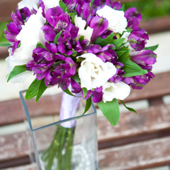 purple-dream-wedding-bouquet-400x400