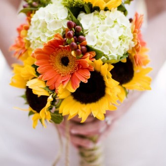 sunflower-wildflower-wedding-bouquet-diy-wildflower-bouquet-great