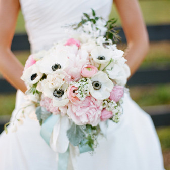 wedding-bouquets-16_large