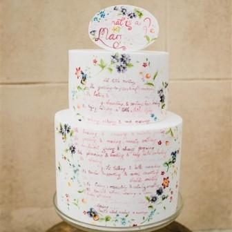 cake_love_hand_painted_wedding_cake